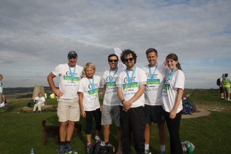 Rennie Grove Charity Walk Sept 15.JPG