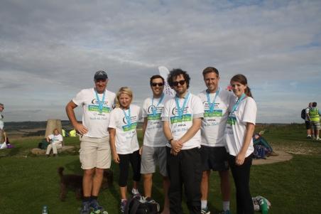 Rennie Grove Charity Walk Sept 15.JPG