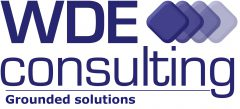 WDE Consulting