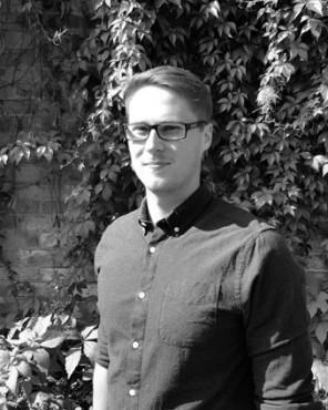 Michael Emery - Geo-Environmental Consultant