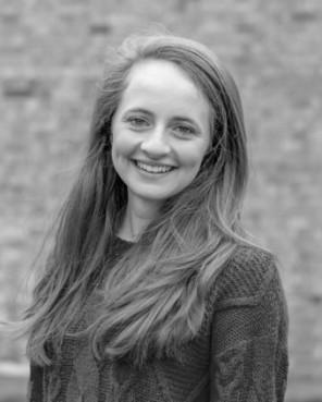 Rowena Cameron - Geo-Environmental Consultant